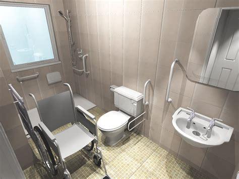 accessible bathroom design handicap access bath kitchen specialistbath kitchen