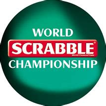 world scrabble chionships world language scrabble players association