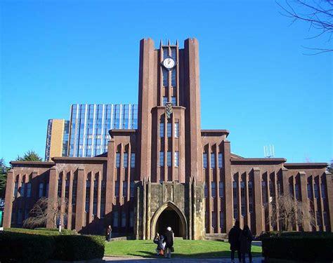 top ten architects best architecture schools in the world top ten