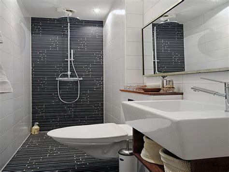 small luxury bathroom ideas small bathroom ideas qnud