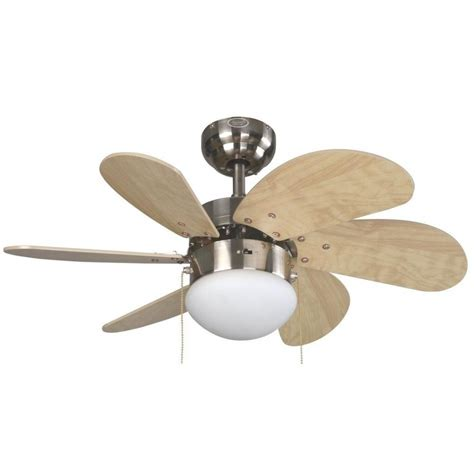 ceiling fans at home depot on sale ceiling lighting design home depot ceiling fans with