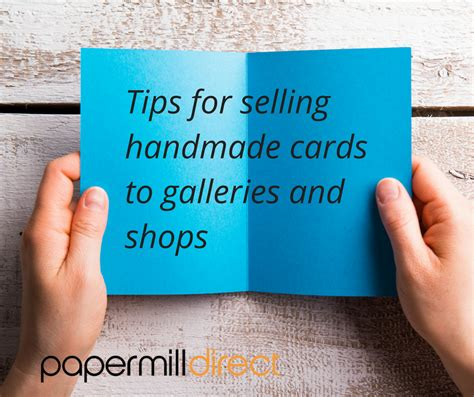 cards to sell card supplies papermill direct