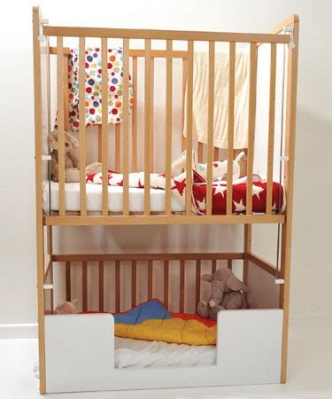 cot bunk bed the bunk cot co bunk beds