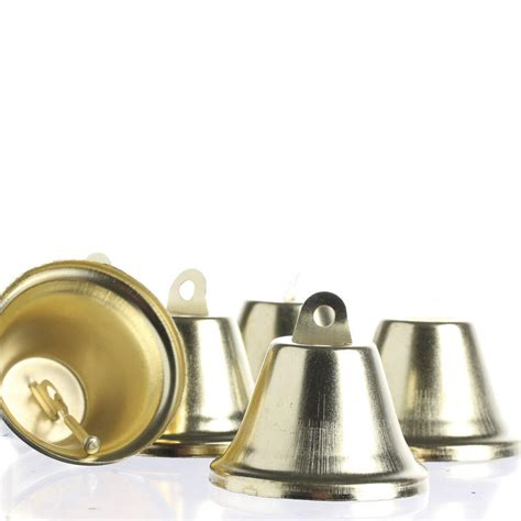 bell craft small liberty bells for crafts
