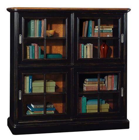 woodworking bookshelf solid wood bookshelf plans pdf woodworking