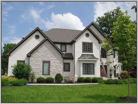behr exterior paint color visualizer painting best home design ideas page 1081