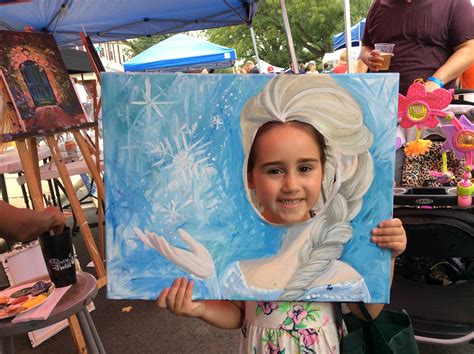 paint with a twist exton painting with a twist philadelphia jenkintown best