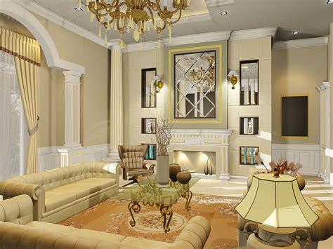 interior decorating ideas for home interior dining room the best home ideas for luxury