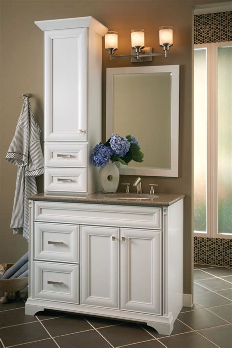 kitchen and bath cabinets kraftmaid bath cabinet gallery kitchen cabinets decatur ga