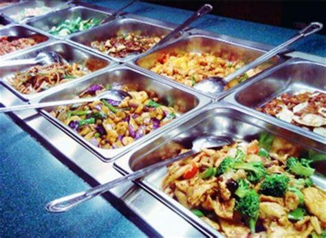 hometown buffet dinner coupons hometown buffet buy 1 dinner get 1 free coupon
