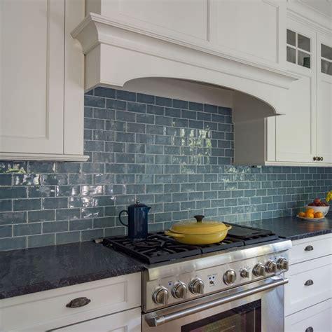 tiled kitchens ideas kitchen tile ideas tile design ideas