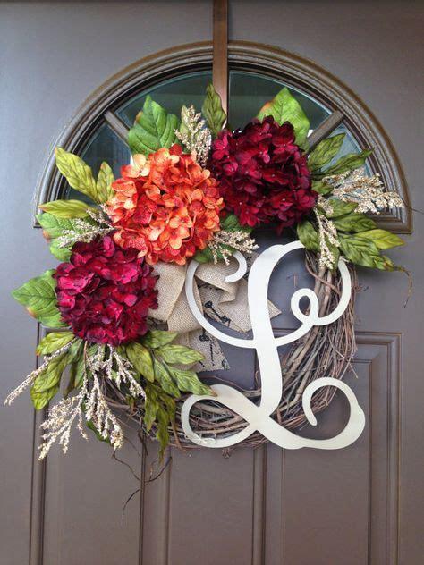 wreaths for front door 25 unique outdoor wreaths ideas on front door