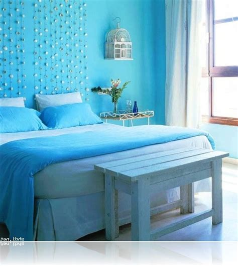 light blue paint bedroom light blue paint colors for bedrooms fresh bedrooms