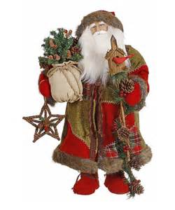 santas of the world figurines 208 best images about world santas on
