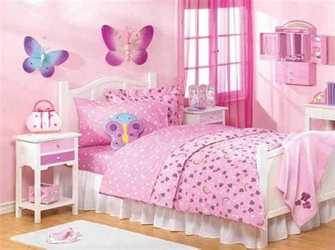 butterfly bedroom ideas bloombety butterfly theme bedroom ideas for
