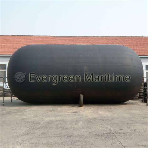 city rubber sts china world largest 4 5 m diameter yokohama pneumatic