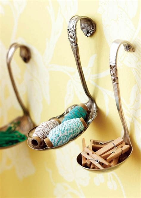 creative craft projects creative craft ideas with used items interior design