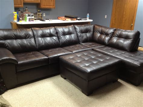 big sectional sofa big sectional sofa home design ideas