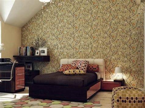 design my own bedroom design your own bedroom design houseofphy