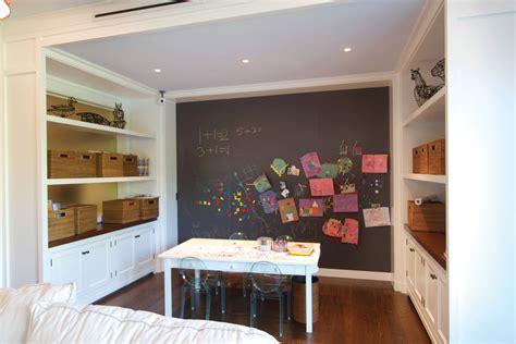 chalkboard for room 24 chalkboard wall designs decor ideas design trends
