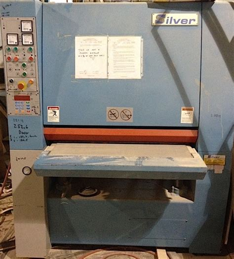 woodworking machines auction woodworking machinery auction ontario image mag