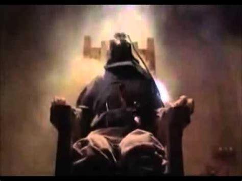 la peine de mort aux 233 tats unis la chaise 233 l 233 ctrique