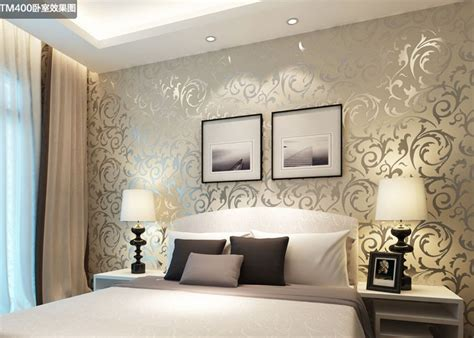 Wall Sticker Design desktop hub picture more detailed picture about fashion