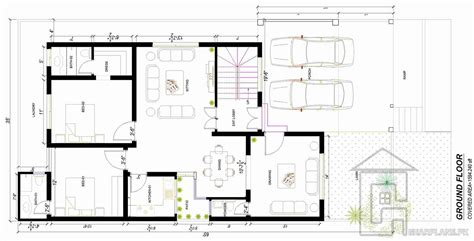 house designs and floor plans in pakistan house designs 10 marla gharplans pk