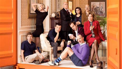 Arrested Development Season 4 Now Up On Netflix 187 Fanboy