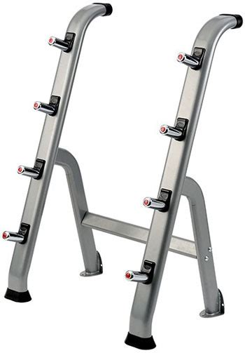 rubber sts unlimited york ets 4 bar barbell rack commercial storage rack