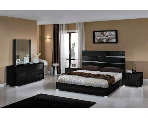 pretty bedroom furniture home gallery ideas home design gallery