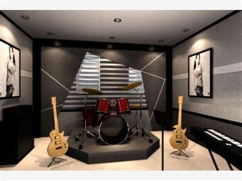 studio room design best 25 home rooms ideas on home