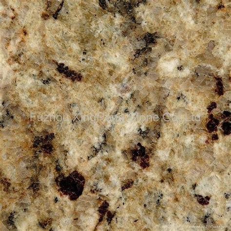 paint colors for venetian gold granite best 25 venetian gold granite ideas on