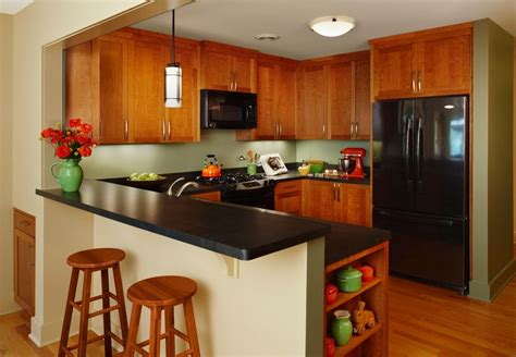 simple kitchen designs for indian simple kitchen design ideas kitchen kitchen interior
