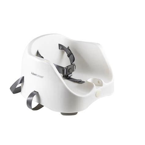 avis rehausseur de chaise 28 images r 233 hausseur de chaise booster gris de aubert concept