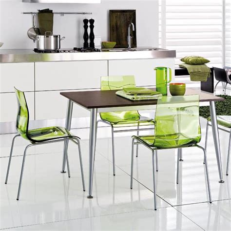 kitchen dining interesting modern kitchen tables for luxury kitchen design with mid century