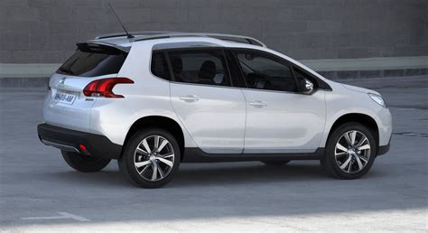 Peugeot In Usa by Peugeot Dealers In Usa 8 Wide Car Wallpaper