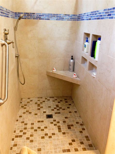 bathroom remodel shower stall remodel shower stall bathroom contemporary with bathroom