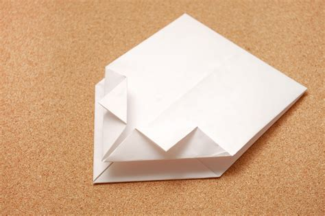 crocodile origami how to make an origami crocodile 7 steps with pictures