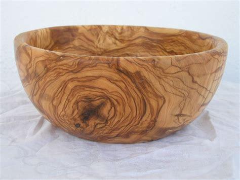 olive wood olive wood cutting board 187 plansdownload
