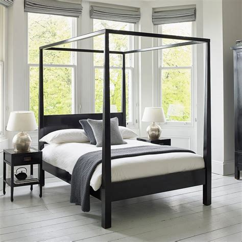 4 poster bed four poster beds our of the best ideal home
