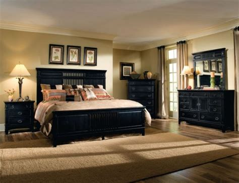 how to decorate a bedroom with black furniture how to decorate a bedroom with black furniture 5 steps
