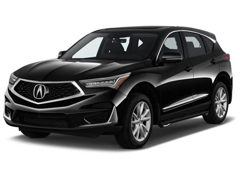 2012 acura rdx technology black norden volkswagen wheels ca 2019 acura rdx review ratings specs prices and photos the car connection