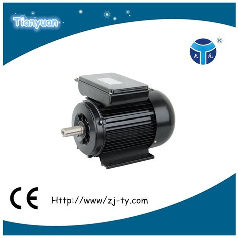 Where To Buy Electric Motors by Yl8014 Ac Electric Motor Low Speed High Torque Motor Buy