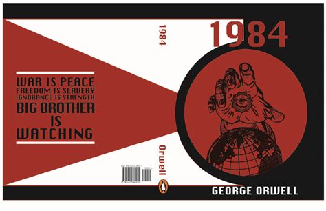 1984 book pictures 1984 book cover artbysarahjo