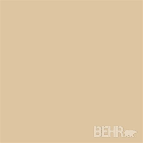 behr paint colors adobe sand the gallery for gt behr gobi desert