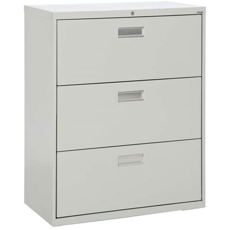 four drawer file cabinet wood 4 drawer vertical wood file cabinet richfielduniversity us