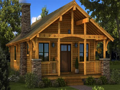 small log cabin house plans small rustic log cabins small log cabin homes plans one story cabin plans mexzhouse