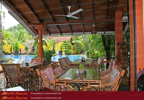 hotel flower garden hotel flower garden unawatuna galle south sri lanka