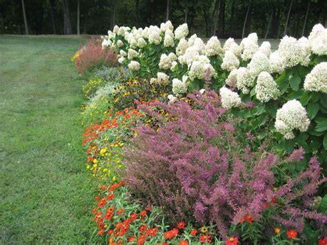 flower garden plans perennial flower garden design plans landscaping